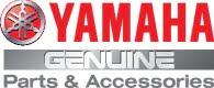 Genuine Parts Accessories 3D Logo