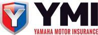 YMI Insurance